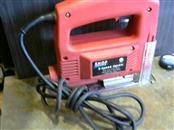 SHOP SOURCE Corded Drill E205586